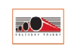 » Volzshky Pipe Plant - TMK Group