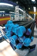 » KSP Steel